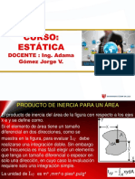 13°clase_Producto_de_Inercia..