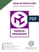 antahkarana-proteger-casa-reiki-nuevo.pdf