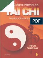 La-Estructura-Interna-Del-Tai-Chi.pdf