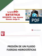 14°clase__Presión_de_un_fluido_Fuerzas_hidrostáticas