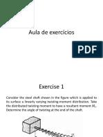 Aula de exercícios.pdf
