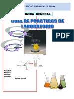 MODULO-QUIMICA-PRACTICA.docx