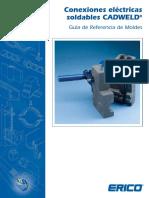 CONEXIONES ELECTRICAS SOLDABLES CADWELL.pdf