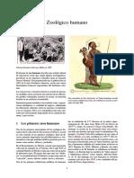Zoológico humano.pdf