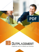 Brochure Iboutplacement