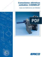 MOLDES ERICO.pdf