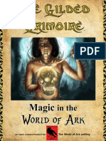 The Gilded Grimoire.pdf