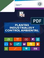 A0524_MAI_Plantas_Industriales_y_Control_Ambiental_ED2_V2_2015 (1).pdf