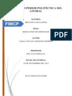 RESOLIUCION DE EJERCICIOS.docx