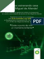 invitacion-SanMiguel