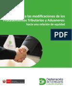 Procedimientos Tributarios.pdf