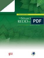REDD_peru01_2.pdf