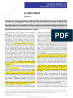 spintronicsandsuperconductivity.pdf