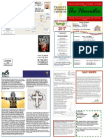 newsletter december 2017 pdf for web