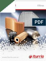 Bosch-FILTROS.pdf