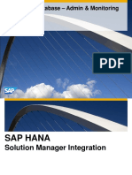 SAP HANA Integration with Solution Manager.pdf