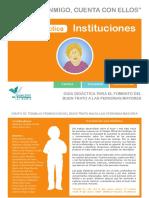 Guia Instituciones 002 Con Marcas PDF 59dc74a0c75f0