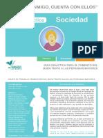 guia_sociedad-002-con-marcas-pdf-59dc705eb8a88.pdf