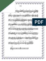228579135 Partituras de Canciones Guatemaltecas