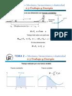 Tema 2_3 Trabajo Energia y Elasticidad 2017 18pdf