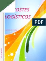4. Los Costes Logisticos