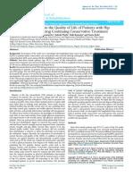 Article IJPTR 120(Kk Ass) 1
