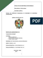 p- 4 cationes QU-241