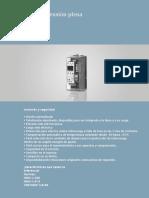 Arrancadores_a_Tension_Plena_3RS_Siemens.pdf