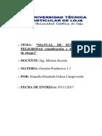 ANÁLISIS GP1.1