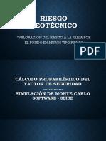 Simulacion de Montecarlo_PIRKA - OrIGINAL_ DG_ 2da Etapa