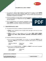 reglamento de chance.pdf