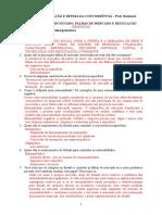 Quetões III - Falhas e Reg.(Respostas) (1)