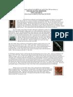 mauser-oberndorf.pdf