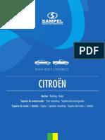 15 18 Citroen.compressed