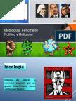 Ideologia Politica