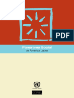 Panorama America Latina CEPAL.pdf