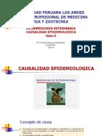 SEM-5-EPID-CAUSALIDAD.ppt
