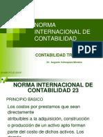 NICS  23 OK 14