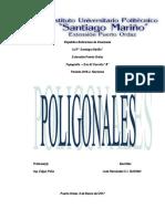 Poligonales.docx
