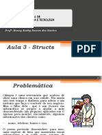 392992-Aula_3_-_Structs