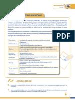 201103070006470.Valoras UC Guia Que_pasa_a_nuestro_alrededor.pdf