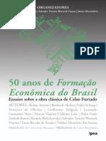 Livro50AnosdeFormacao_Salvador_WEB.pdf