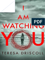 EBookBB.com - I Am Watching You