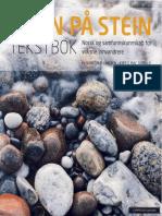 270040580-Stein-på-Stein-Tekstboka-2014.pdf