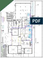T-001494-PLI01-A1 07-07-17.pdf
