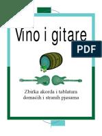 Vino_i_gitare.pdf