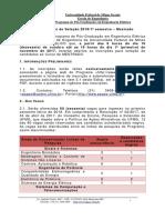 EditalPPGEEMestrado2018-1