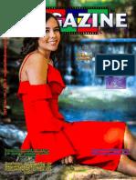 Magazine Life Edicion  150