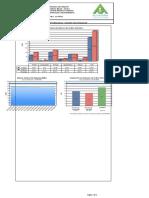 Sistema Chili.pdf