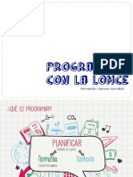 Mes-del-año-portadas-PDF.pdf
